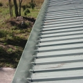 diamond-aliminium-trimdeck-roof
