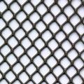 diamond-aluminium gutter guard
